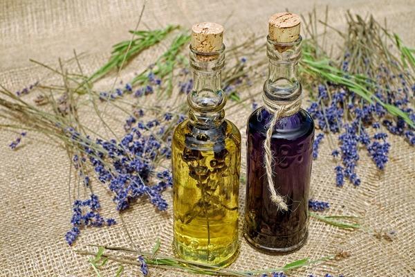 huiles hydrogénées