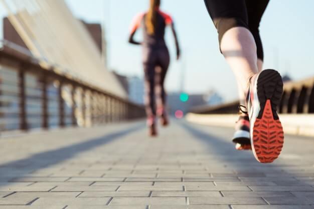 Quel sport choisir pour perdre du poids ?
