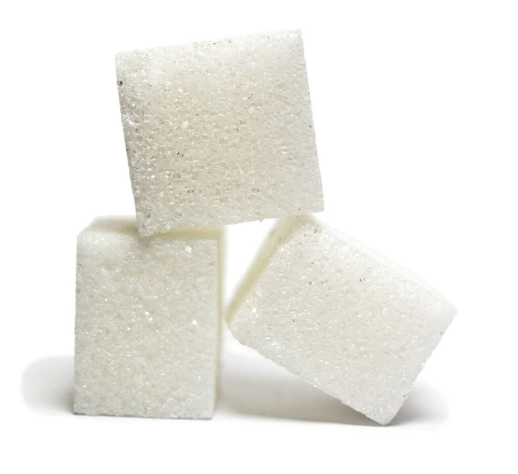 Comment réduire sa consommation de sucre