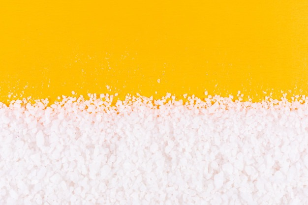mangez trop de sel